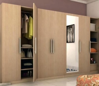 Wardrobe In Tirupur Interior Design In Tirupur Home Interior In Tirupur