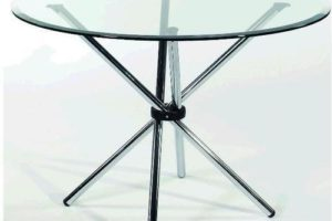 1336794172_373609497_1-glass-top-round-table-near-itpl-500x500