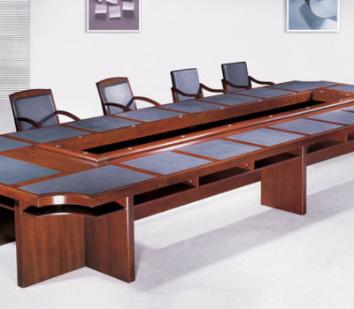 Conference-Tables1