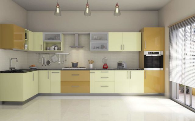 Interior Design In Coimbatore Home Design In Coimbatore Home