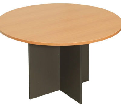 Invent-Meeting-Table-Round