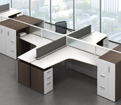 Office-Modular-Furniture-Delhi