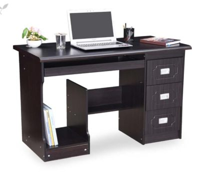 ROYIND-royaloak-amber-computer-table-1-2m2