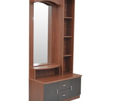 Regent-Dressing-Table-SDL452934355-1-2c7cb