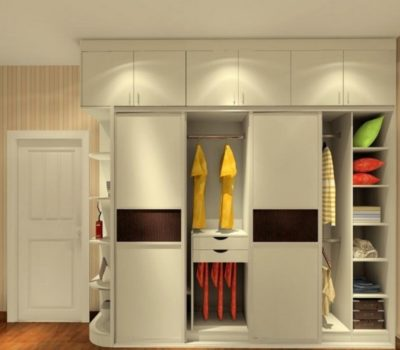 bedroom-cabinet-design-ideas-for-small-spaces-indelink-awesome-cabinet-designs-for-bedrooms