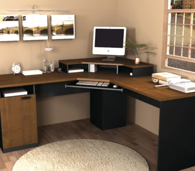 bestar-hampton-corner-computer-desk.B-69430.21._raw