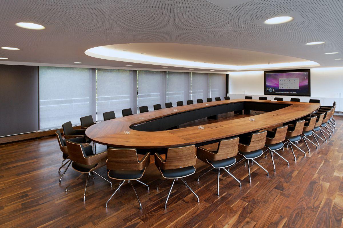 impromptu oval office meeting - 1024×680