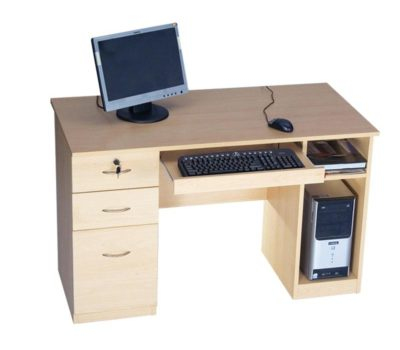 computer-table-picture-incredible-office-computer-table-computer-table-pic-buying-computer-tables-computer-table-hd-photos