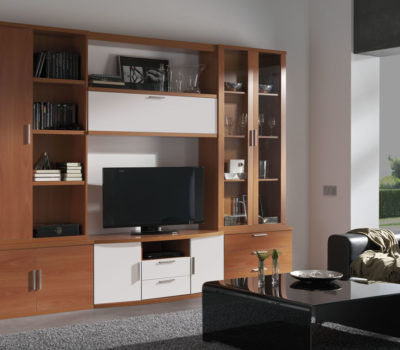 excellent-ideas-wall-units-for-living-rooms-clever-luxury-at-small-room