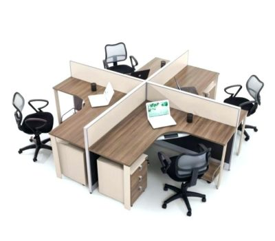fashionable-office-workstation-desk-furniture-office-workstation-furniture-singapore