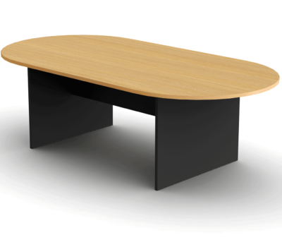 flatpack-furniture-proceed-wooden-table