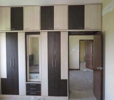 images-wardrobe-1-500x500