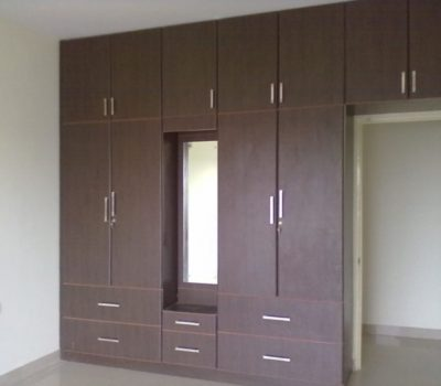 wardrobe design : bedroom wooden wardrobe designs india bedroom - Furniture Ideas