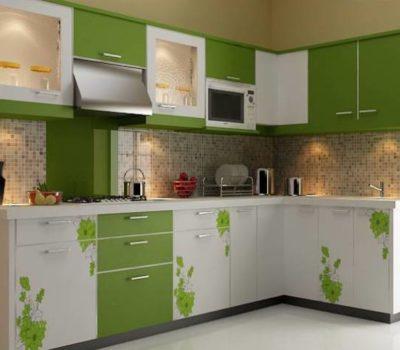 innovative-modular-kitchen-cabinet-and-kitchen-design-modular-kitchen-cabinets-paint-kitchen-cabinets