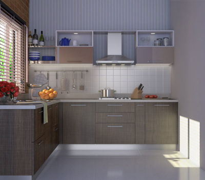 kitchen-modular
