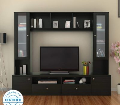 led-tv-unit-decor-inspiration-flipkart-perfect-homes-webster-tv-entertainment-price-in-india-832x832