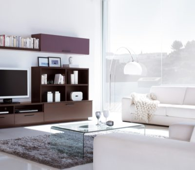 living-rooml-units-for-agreeable-modern-tv-uk-unit-malta-latest-designs