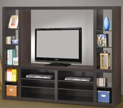 productscoastercolorwall units_700620-b