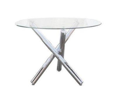 round-meeting-table