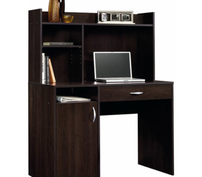 sauder-beginnings-desk-with-hutch-cinnamon-cherry-walmart-com