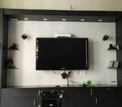 tv-units-1487824101-2733694