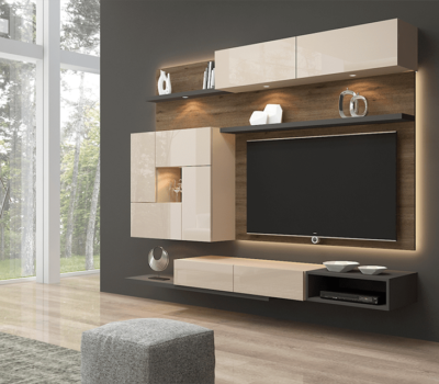 tv-units-in-hyderabad