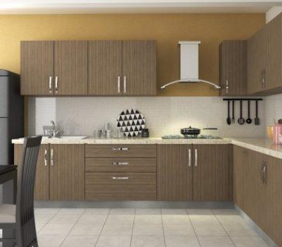 unique-l-shaped-kitchen-cabinets-modular-designs-from-mygubbi