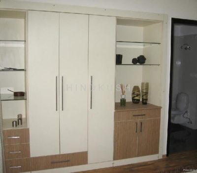 wardrobe-design-for-bedroom-in-india-veneer-wardrobe-designs-india