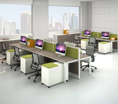ziffon-Office_workstations0