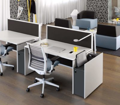 ziffon-Office_workstations11